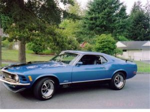 1970-ford-mustang-1